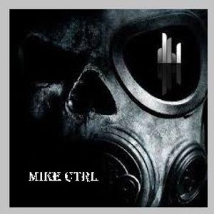 Dark Techno MIX