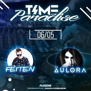 Feiten - Time Paradise (06/05/2017)