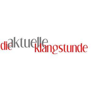 """Ben Strauch  - Die aktuelle Klangstunde """"Play it loud"""" @ elektro-radio.de"""