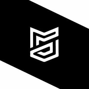 OzzyXPM - White (8) Podcast October 2015