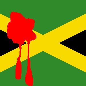 Gun Down, Jamaica