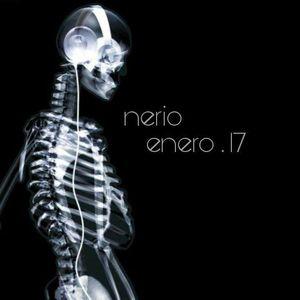 Nerio - Enero 17