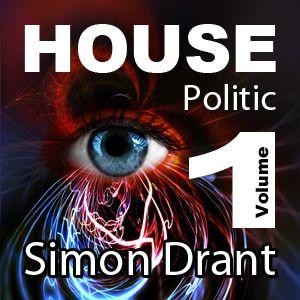 House Politic Volume 1 - ottobre 2011