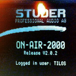 dj azaki @ mackóhullás 140818 ( radio archive )