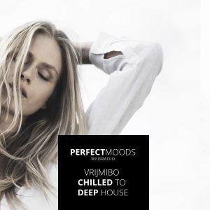 Vrijmibo Chilled to Deep house