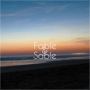 Fable & Sable