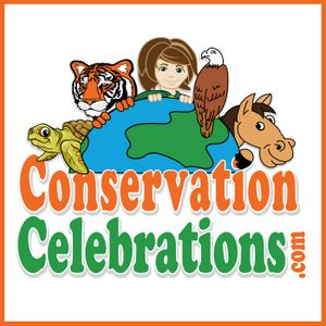 2: Palm Beach Zoo & Conservation Society - Andrew Aiken