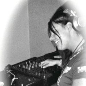 2012-11-07 Beats n Pieces