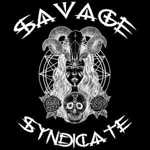Savagecore Vol. 2 (Kit's B-Day mix)