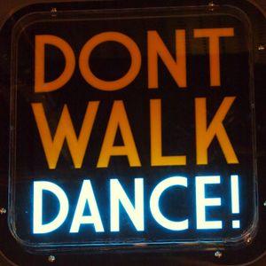 *Please Don't Dance*