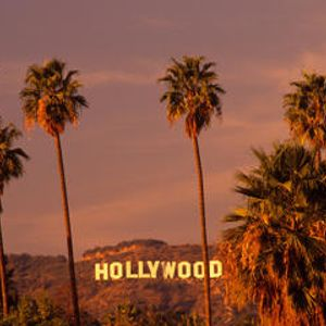 Mix n°3 - This Hollywood Life