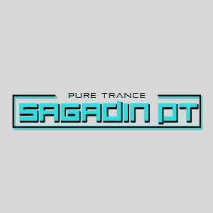 SAGADIN PT | My Love - Episode 12