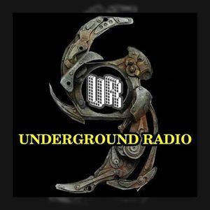 UR (Synth - transmision 29-nov-2014 - by Dampeir DJ)