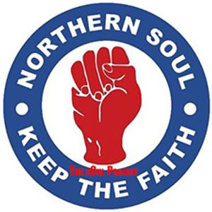 Northern Soulies Delight