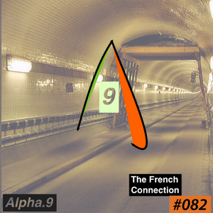The French Connection #082