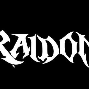 Doc Mason Show Part Two 30.1.14 Features Raidon