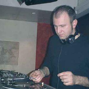 Carlo di Roma Underland Radio Italia Network
