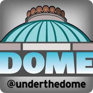 Domecast No. 79: Elections extended