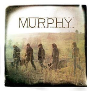 Iztapalabra entrevista aMurphy el día 27 09 2011 por Radio Faro 90.1 fm!!