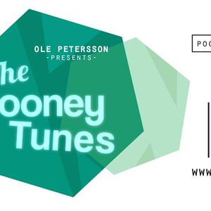 Ole Petersson presents The Looney Tunes 054 [Trance1.FM] 28-06-2014