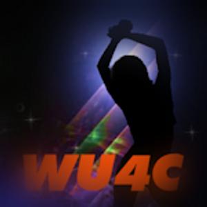 DJ Skyline live in the mix - Warm Up 4 Clubbing (18.03.2011)
