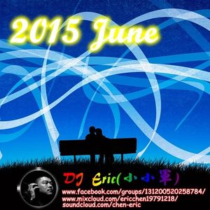 2015_June(Remix by 小小軍20150627)