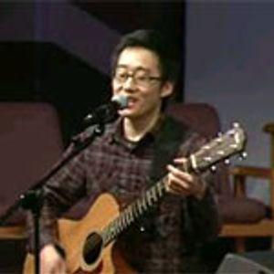 2012/12/23 HolyWave Praise Worship