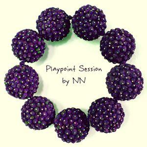 NN - Playpoint Session
