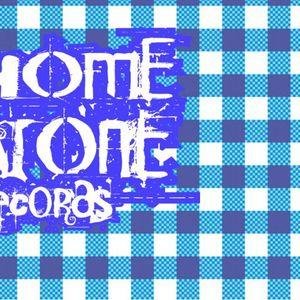 Elektro HagaH@Home Alone - Ill Phil Progressive Set