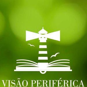 Visão Periférica (11/09)