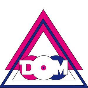 Dom mix Live@Courchevel#3