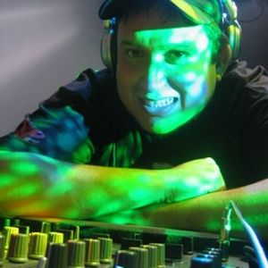 dj the beat house music verano 2004 by dj the beat david