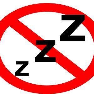 Quit Sleeping Radio 2-17-2013