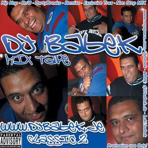 DJ Babek - Classic 2