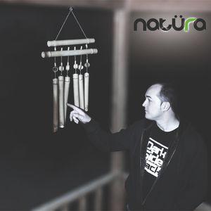 Johann Smog /Natüra Podcast 13/