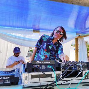 Kool Live Kudos Beach 23.08.2020