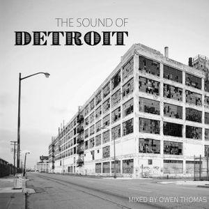 Techno: The Sound of Detroit