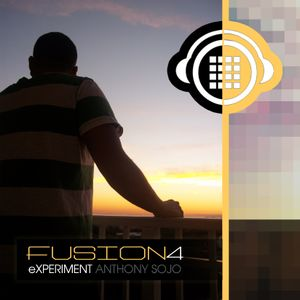 Sojo's Fusion Experiment Vol 4