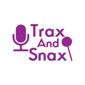 Trax and Snax #5 (2015-11-19) -- Sweden