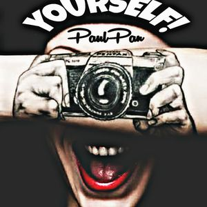 'YOURSELF' !