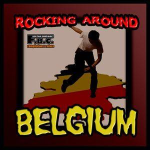Rockin' Around Belgium