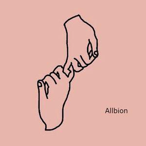 Minimal Allbion Mixtape . jan 2017