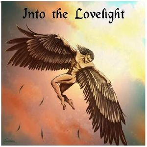 Into The Lovelight - segment 2/4