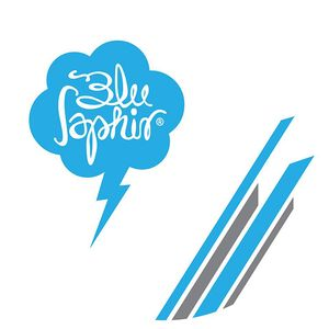 Blu Saphir Show hosted by Jay Rome @ Bassdrive (16th August 2018)