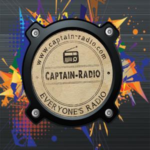 lefteris christoy 28-04-2015 captain-radio.com