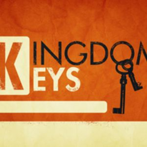 Kingdom Keys - Part 11