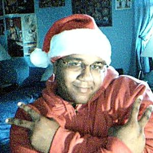Christmas Rap Mix #4