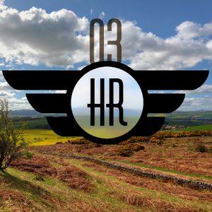 Helioscope Radio 003