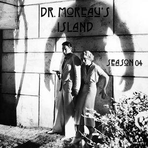 Dr. Moreau's Island - Episode 4.07