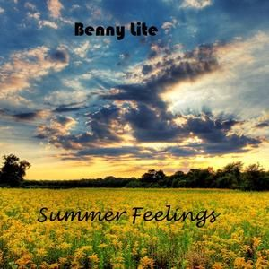 Benny Lite - Summer Feelings